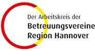 Betreuungsvereine - Arbeitskreis der Betreuungsvereine der Region Hannover
